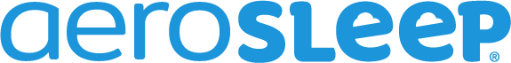 Aerosleep logo