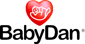 BabyDan logo