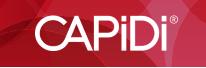 Capidi logo