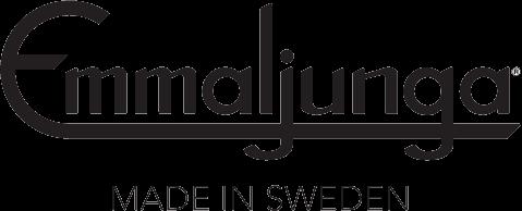 Emmaljunga logo