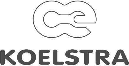 Koelstra logo