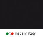 Neonato logo