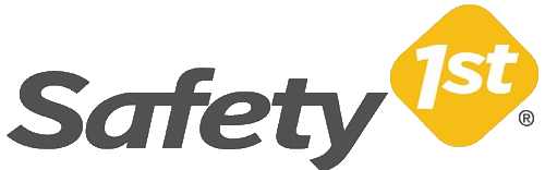 Safety 1st logo