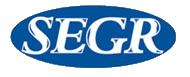 Segr logo