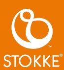 Stokke logo