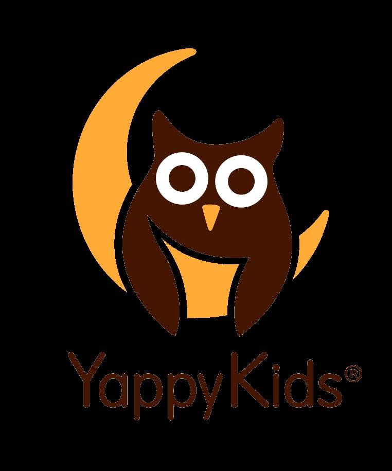 YappyKids logo