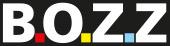 Bozz logo