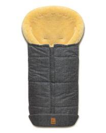 Heitmann Felle lambanahast soojakott Premium