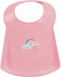 Bebe-jou plastikust pudipõll