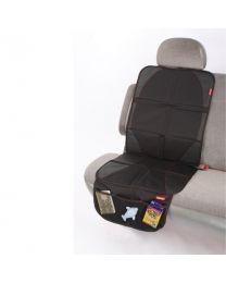 Diono autoistme kaitse Ultra Mat Deluxe