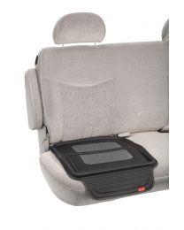Diono autoistme kaitse Seat Guard