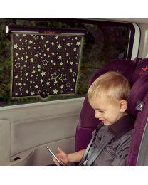 Diono auto päikesevari Starry Night