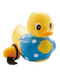 Safety 1st vannimänguasi Ujuv loom