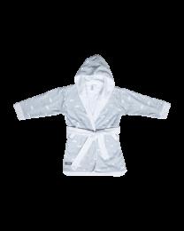 Luma hommikumantel