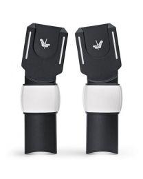 Bugaboo Fox/Lynx/Buffalo adapterid Maxi-Cosi