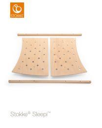 Stokke Sleepi voodipikendused