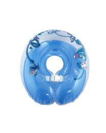 Swimpal laste ujumisrõngas