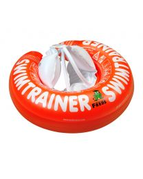 Swimtrainer ujumisrõngas lastele