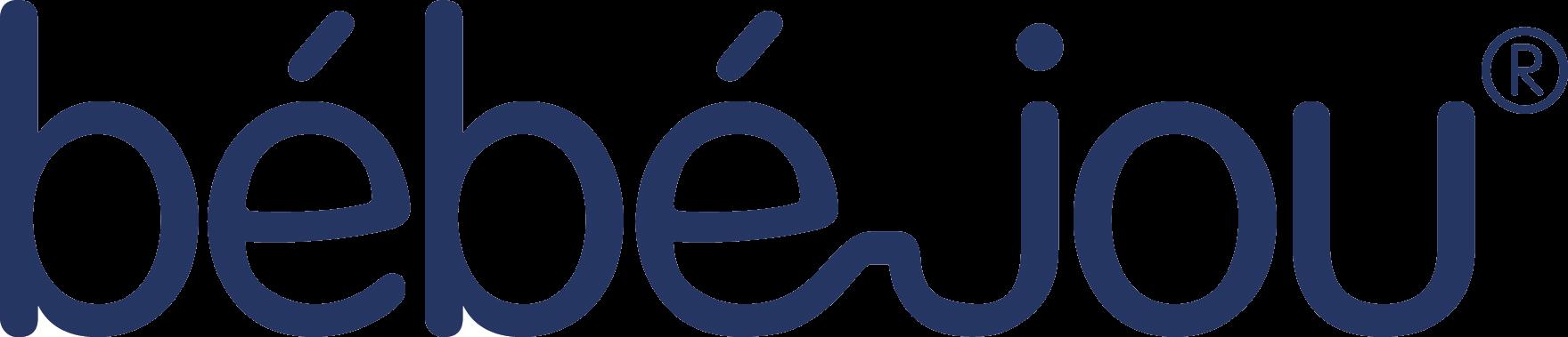 bebe-jou logo